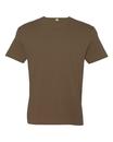 Alternative 6005 Unisex Organic Crewneck T-Shirt