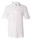 Featherlite 500 Pique Sport Shirt
