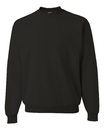 Jerzees 4662MR Nublend Super Sweats Crewneck Sweatshirt