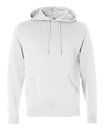 Independent Trading AFX4000 Hooded Pullover Sweatshirt