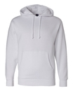 Independent Trading IND4000 Hooded Pullover Sweatshirt