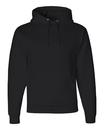 Jerzees 4997MR Nublend Super Sweats Hooded Sweatshirt