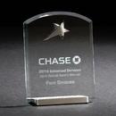 Crystal Clear Mastery Award