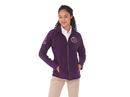 98130 (W) Custom Rixford Polyfleece Jacket Of 100% Polyester Anti-Pill Microfleece