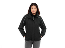 99310 (W) Custom Valencia 3-in-1 Jacket With Removable Fleece Liner