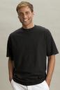 6 oz. 100% Ring-Spun Cotton, Premium T-Shirt - Imprinted