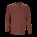 6 oz. Color Wash Long Sleeve T-Shirt - Imprinted