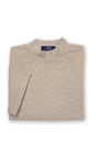 Vansport Ottoman Mock Turtleneck - Imprinted