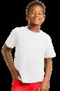 Gildan Heavy Cotton Youth T-Shirt - Imprinted