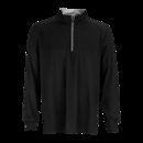 Play Dry 1/4-Zip Performance Mock - Imprinted