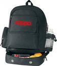Custom Backpack W/ Cooler