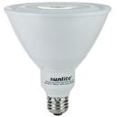 Sunlite 88063-SU Par38 Outdoor Reflector, 1000 Lumens, Medium Base Light Bulb, Warm White