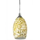 Sunlite 88706-SU 9 Watt Led Lamp, N/A Base,