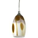Sunlite 88718-SU 9 Watt Led Lamp, N/A Base