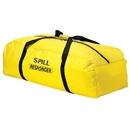 SpillTech Yellow Duffle Bag (40