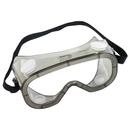 SpillTech Goggles (7.25