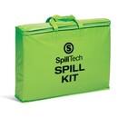 SpillTech Spill Kit Tote Bag (20