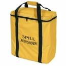 SpillTech Spill Kit Tote Bag (17