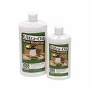 SpillTech Ultra-Oil Stain Remover  (4