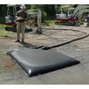 SpillTech Ultra-Dewatering Bag  (6' L x 6' W)