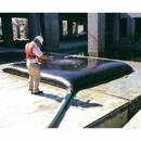 SpillTech Ultra-Dewatering Bag  (3' L x 4' W)
