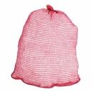 SpillTech Oil-Only Net Bags (20.5