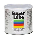 Synco Chemical 41160 Super Lube Multi-Purpose Synthetic Grease 14.1 oz.