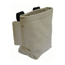 Style N Craft 60515 Iron Worker's Bolt Bag in Heavy Duty Canvas