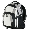 Port Authority - Urban Backpack. BG77