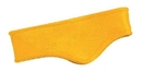 Port Authority - R-Tek Stretch Fleece Headband. C910.