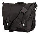 District - Montezuma Messenger Bag. DT700.