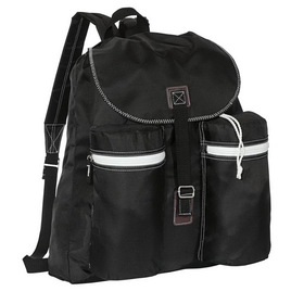 District - Rucksack DT706.