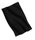 Port & Company - Rally Towel. PT38.