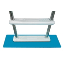Blue Wave NA402 4' x 5' Deluxe Step Pad