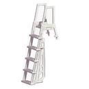 Deluxe Heavy-Duty In-Pool Ladder