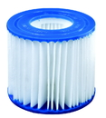 Blue Wave NFC582-4 Replacement Filter Cartridges - 4 Pack