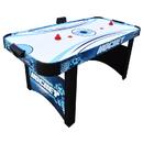 """Blue Wave NG1018H Enforcer 66"""" Air Hockey Table"""