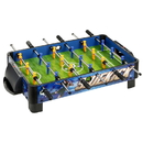 Carmelli NG1028T3 Sidekick 38 In. Table Top Soccer
