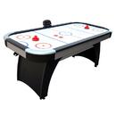 Blue Wave NG1029H Silverstreak 6' Air Hockey Table