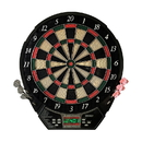 Carmelli NG1042D Magnum Electronic Dart Board