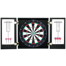 Carmelli NG1044 Winchester Dart Cabinet Set