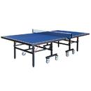Carmelli NG2310P3 Back Stop Table Tennis Table