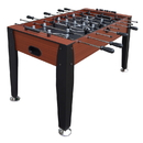 Carmelli NG4033F Dynasty 54-in Foosball Table