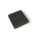 Blue Wave NW2380 Replacement Filter Pad For Pumps Away & Dredger Jr. Manual Pumps
