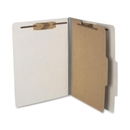 Acco Classification Folder, 2