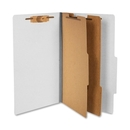 Acco Classification Folder, Legal - 8.50