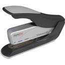 PaperPro High Capacity Stapler, 65 Sheets Capacity - 500 Staples Capacity - Black, Silver