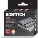 PaperPro Premium Heavy Duty Staples, 100 Per Strip - 0.50