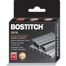 PaperPro Premium High Capacity Staples, 25 Per Strip - 0.38
