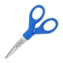 Westcott Preferred Office Scissors, 1.75